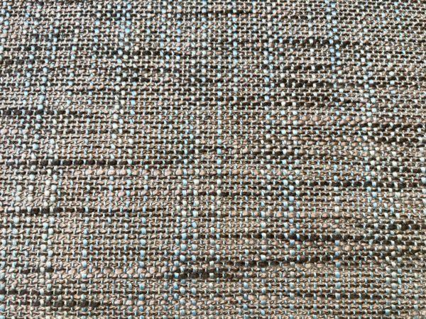 Ecksofa Fold von Pode - 25% 5
