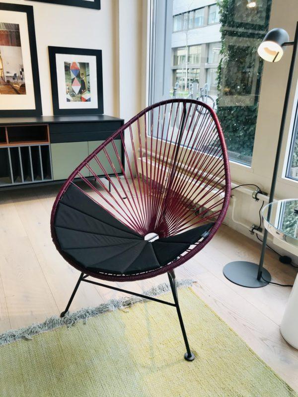 Acapulco Chair 1