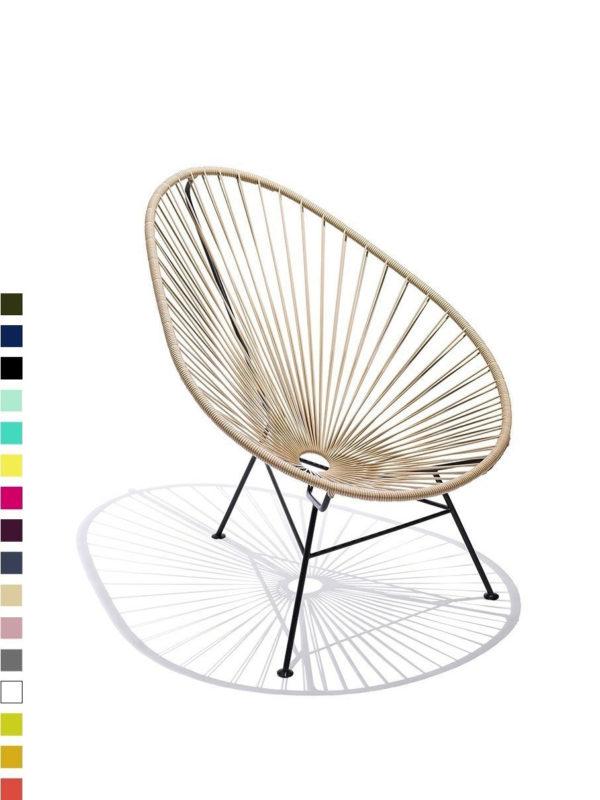 Acapulco Chair 2