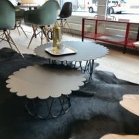 flower table_kombi_vitra_bord.ch