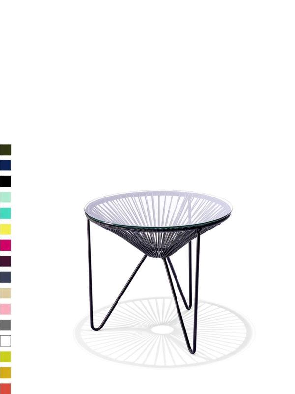 Acapulco Chair 8